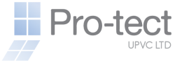 Pro-Tect Logo